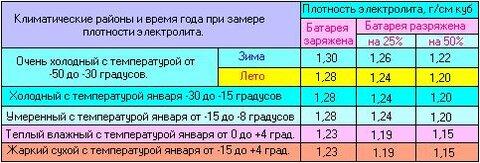 post-5331-1328273180_thumb.jpg