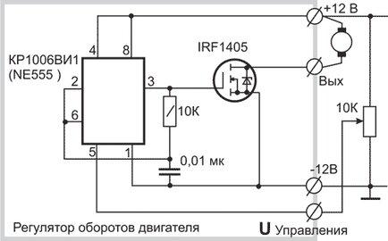 post-1-1361369627_thumb.jpg