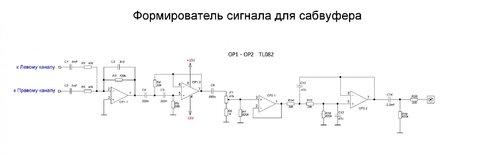 post-2789-0-63080100-1487618225_thumb.jpg