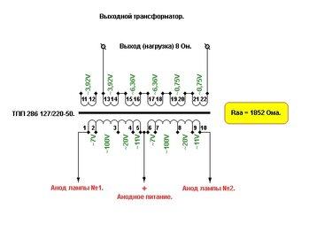 post-32964-0-68032200-1488021700_thumb.jpg