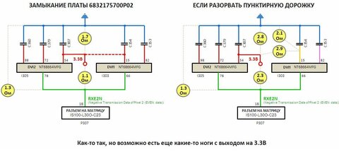 post-16334-1363807285_thumb.jpg