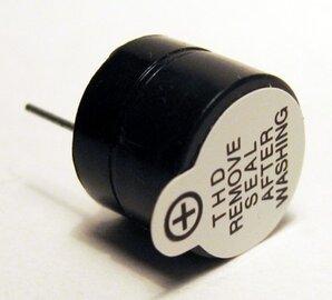 post-2832-1393830077_thumb.jpg