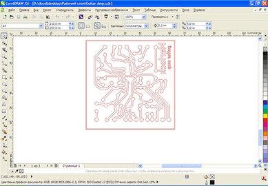 post-20850-0-66195300-1489380587_thumb.jpg