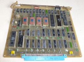 144_016Основной_блок_ПЭВМ_ЕС_1840___плата_процессора.jpg