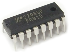 XR2206.png