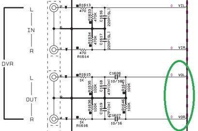 post-7475-0-14140100-1460602743_thumb.jpg