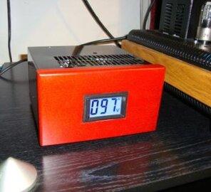 post-15991-0-09271300-1493102163_thumb.jpg