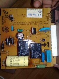 post-15672-1400921360_thumb.jpg