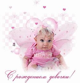 post-871-1370200079_thumb.jpg