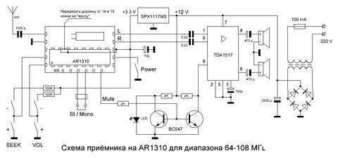 post-60-1435594283_thumb.jpg