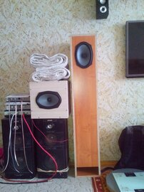 post-30348-0-16882100-1464793299_thumb.jpg
