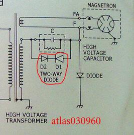 post-7674-1341447824_thumb.jpg