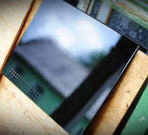 post-29081-0-87133700-1467785759_thumb.jpg