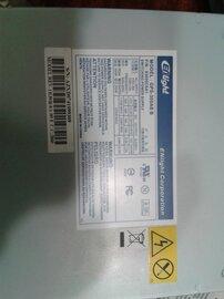 post-15672-1409503912_thumb.jpg
