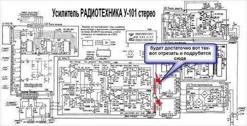 post-208-1253730455_thumb.jpg