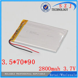 Polymer-lithium-ion-battery-3-7-V-357090-can-be-customized-wholesale-CE-FCC-ROHS-MSDS1.jpg