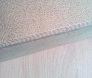 post-7097-0-10963600-1474179595_thumb.jpg