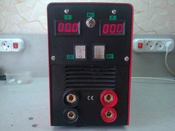 post-1-0-87443600-1477476612_thumb.jpg