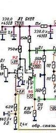 post-20935-0-87859300-1477784987_thumb.jpg