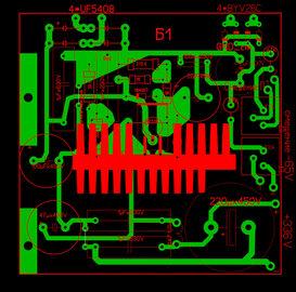 post-32116-0-41643200-1476988984_thumb.jpg