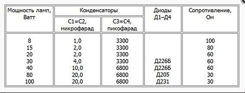 post-21814-0-30395500-1508445055_thumb.jpg