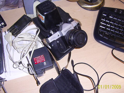 post-1550-1321177426_thumb.jpg