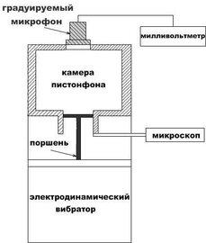 post-23765-1416824811_thumb.jpg