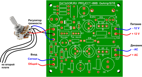 Project 8 - GeAmp1970.png
