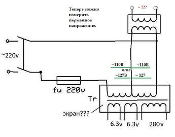 post-18909-0-14578900-1447404604_thumb.jpg