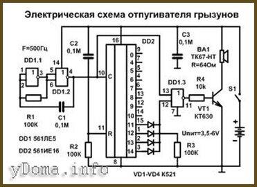 post-20850-0-34580800-1446993782_thumb.jpg