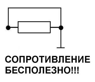 post-6702-0-04686300-1448559855_thumb.jpg