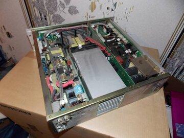 post-2522-0-86219000-1478711964_thumb.jpg