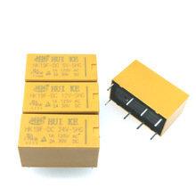 5PCS-Relay-HK19F-DC5V-SHG-HK19F-DC12V-SHG-HK19F-DC24V-SHG-HK19F-5V-12V-24V.jpg_220x220[1].jpg