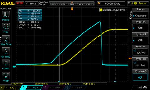DS1Z_QuickPrint7.thumb.png.610dd50f0c1de40cc2c210356e9871e9.png