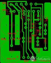 1419367633_tda7265-most-p.thumb.jpg.05fac8fb737817cd82d7cb4bd301f15d.jpg